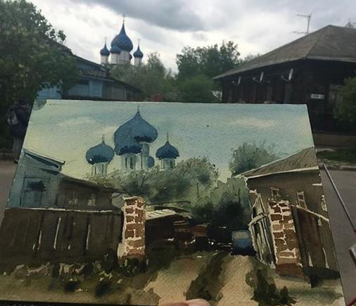 26 Russia.JPG