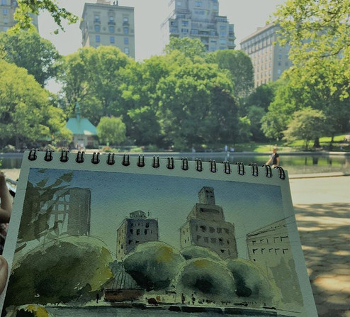 31 New York.JPG