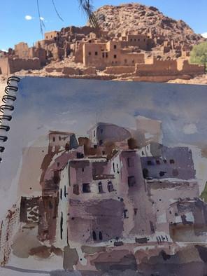29 Marokko.JPG