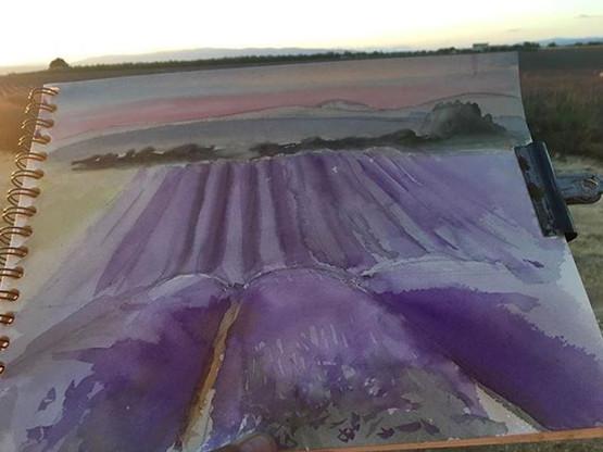 22 Provence.JPG