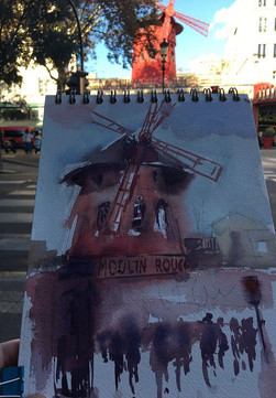 13 Paris.JPG