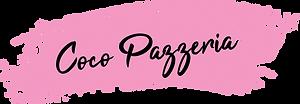 coco_pazzeria_logo.png