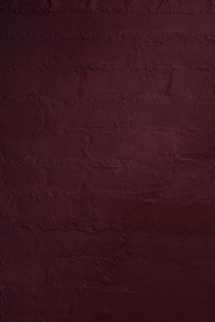 darkwall.jpg