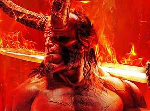 new-hellboy-movie-david-harbour.jpg