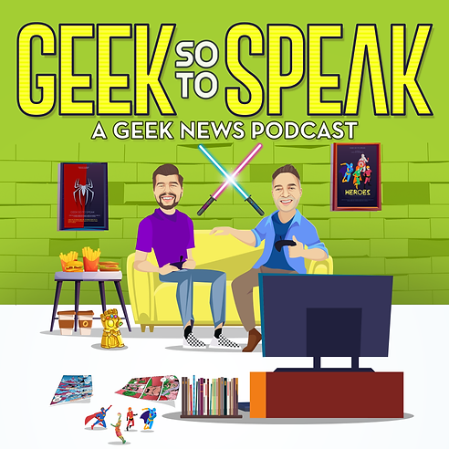 GEEK-SO-TO-SPEAK-3000px-sq.png