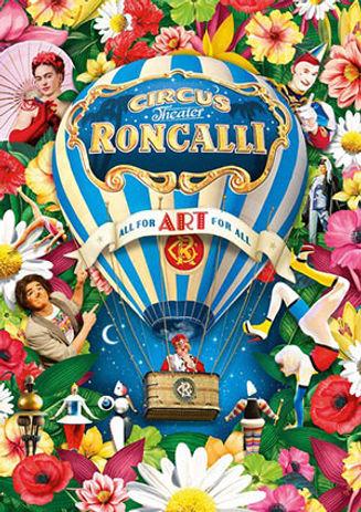 roncalli2020.jpg