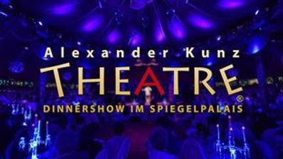 kunz_theatre106__v-sr__169__313.jpg