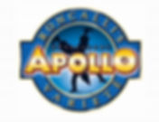 00_apollo_variete__400.jpg