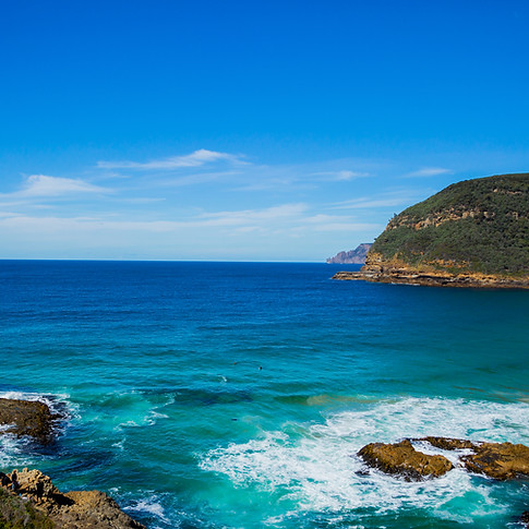 Port Arthur - Tasmania