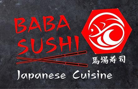 Japanese Cuisine (2).jpg
