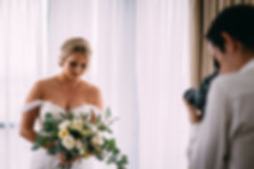 Brisbane, Sunshine Coast, Gold Coast Wedding Videography
