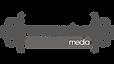 WUM_Logo_Grey_1080P.png