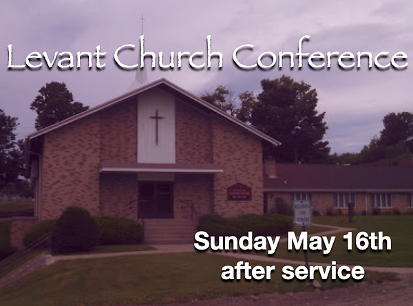 LocalChurchConference copy.png