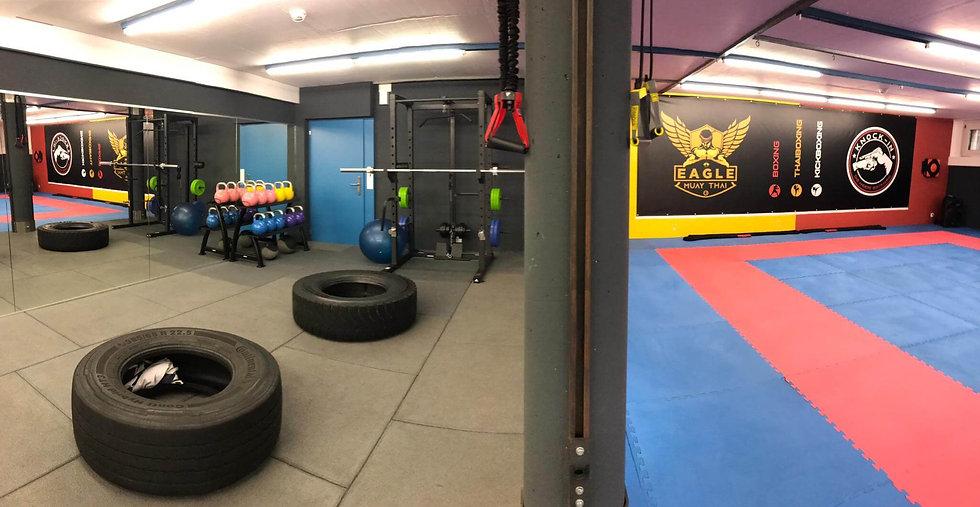 Trainingsraum 3.jpg