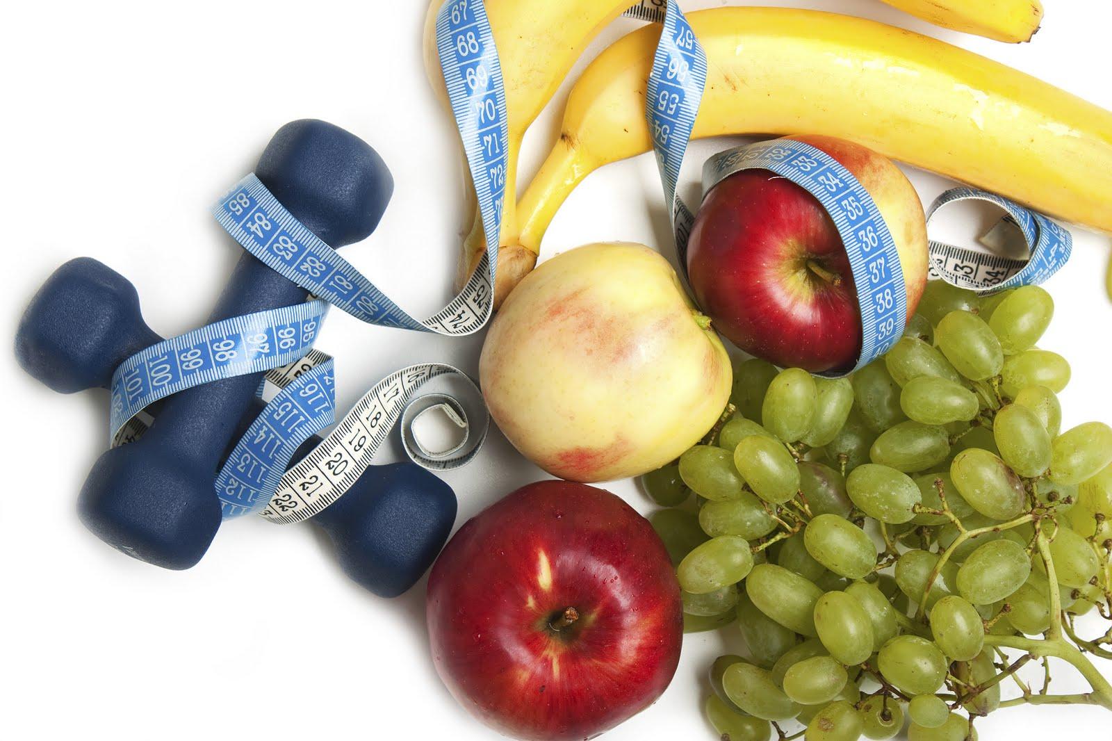 nutricionista de nutrição esportiva