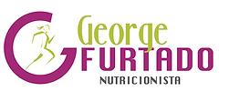 George Furtado