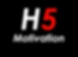 Logo H5 Motivation.png