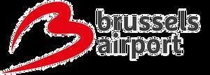 Aéroport_Bruxelles_2014_(logo).png