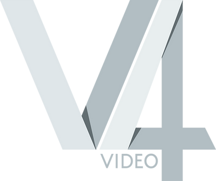 Logo V4 Video (Sans fond).png