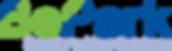 logo_smart.ai_-1024x306.png