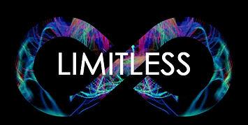 Logo cerveau limitless Noir2.jpg