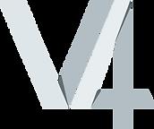 Logo V4 (Sans Fond).png