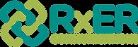 RxER-LogoWeb1 copy.png