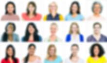 Women-ECR-920w.jpg