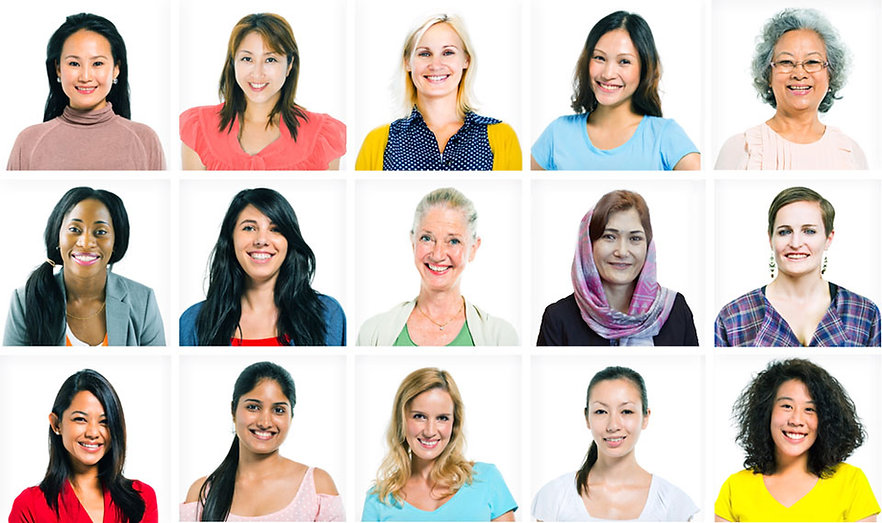 Women-ECR-920w-2.jpg