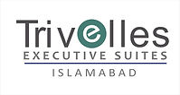 Executive-Suites.jpg