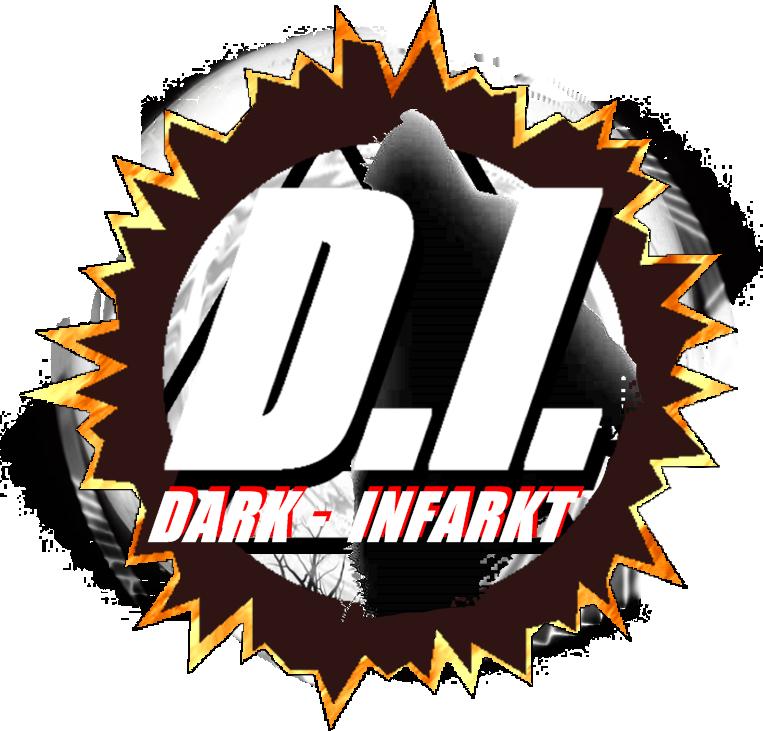 Dark-Infarkt 6.png