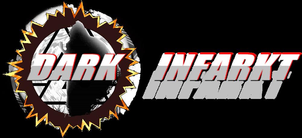 Dark-Infarkt 13.png
