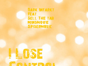 Neue Song : I lose control