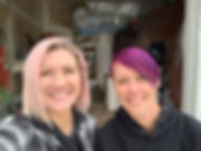 Krista and Amy 2.2019.jpg