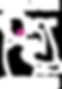 BuilderChicks-Logo-White.png