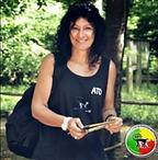 Véronique Tessier