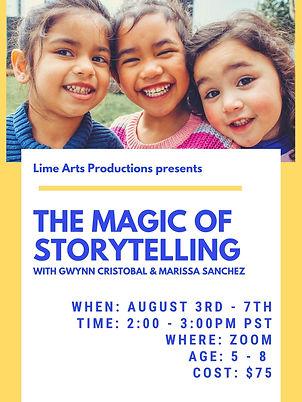 The magic of storytelling.jpg