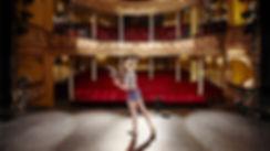 College Theatre Pre Example.jpg