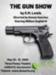 THE GUN SHOW.jpg