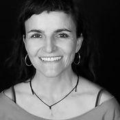 Laura Munoz.jpg