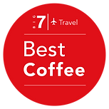 Best Coffee@10x.png