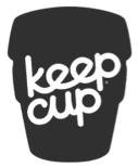 Keepcup logo