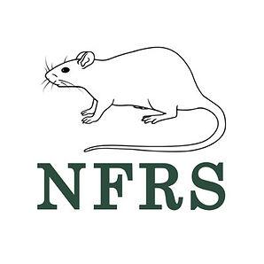 NFRS.jpg