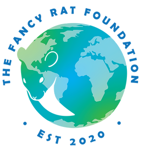 Rat Logo EARTH.png