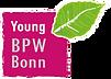 Logo_YBPW.png