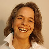Luzia Hofmann 2021.jpg