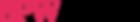 BPW_Bonn_Logo02.png