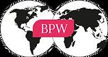 BPW_Bonn_Logo01.png