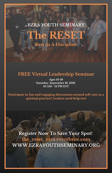 Ezra Fall Leadership Seminar (2).png