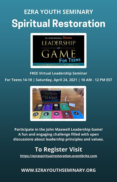 Ezra Spring Leadership Seminar.png